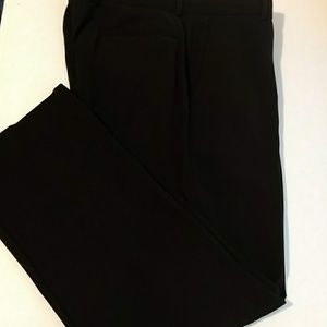 Claiborne men's pants